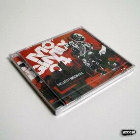 20%OFF SALE MO'GIMIX04(THE LATEST FUNK MODE) TAIJI /T-SKRABBLE DJ'S セール