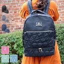 【1000円クーポン】マザーズリュック マザーズバッグ リュック 大容量 軽量 プレゼント ギフト 背面ポケット 多機能 …