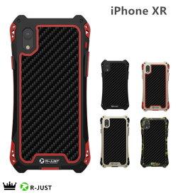 iphonexrケース R-JUST 正規品 耐衝撃 防汚 防塵 防滴 防振 生活防水 のメタルケース アイホンxrケース iPhone xrケース iphonexr カバー アイフォンケース アイフォンxrケース ハードケース スマホケース