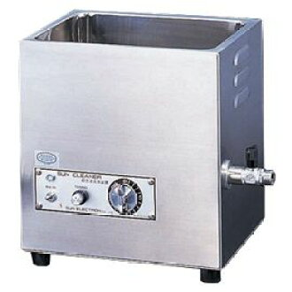 Image result for ultrasonic washer