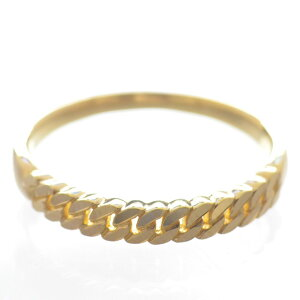 【5%OFFクーポン】メンズ 指輪 24金 純金 喜平 リング K24 24K ゴールド 3mm幅 細身 男女兼用 刻印入り 日本製 刻印入り