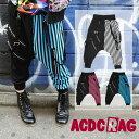 b69de80e6951 ACDC RAG  Pants - 60items