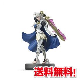 amiibo カムイ 2Pファイター 大乱闘スマッシュブラザーズシリーズ 任天堂