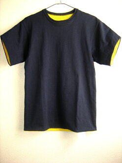 RSI NAVY SEALS reversible t-shirt