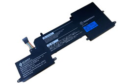 NEC LAVIE Direct HZ[Hybrid ZERO]用互換バッテリーパック PC-VP-BP116 3618mAh/42Wh大容量 PSE認証済製品【1年保証】