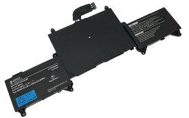 NEC LaVie Z シリーズ LZ550NS LZ550TS LZ550SS LZ650NS LZ650TS LZ650SS LZ750NS LZ750TS LZ750SS用 PC-VP-BP94互換バッテリー【1年保証】