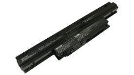 【1年保証・保証書付】NEC LaVie Sシリーズ用 PC-VP-WP137 互換バッテリパック 6700mAh PSE認証済製品