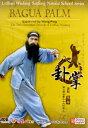 王平 閭山武当三豊自然派八卦掌DVD(2枚組)