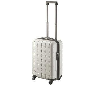 エース ace スーツケース キャリーケース キャリーバッグ セール 360s Proteca プロテカ sサイズ 32リットル| 機内持ち込み 機内持込 おしゃれ かわいい 一泊 静音 軽量 おすすめ 海外 旅行用 旅