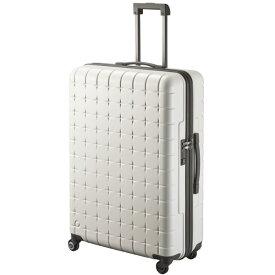 【SALE】スーツケース Lサイズ プロテカ/Proteca 360s日本製 1週間〜10泊程度の近場の旅行におすすめ ベアリング搭載サイレントキャスター 85リットル キャリーバッグ キャリーケース 02714
