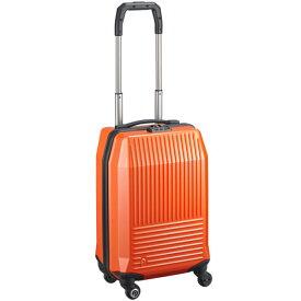 スーツケース 機内持ち込み プロテカ フリーウォーカーD パワフル&機敏な走行性能!1泊 2泊 スーツケース 31リットル キャリーバッグ キャリーケース 02731