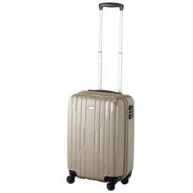 スーツケース メンズ レディース ACE オーブル 日本製 エース公式 海外旅行 出張 送料無料 ポイント10倍 1〜2泊旅行に 32リットル 機内持ち込み 可能 ジッパータイプ キャリーバッグ キャリーケース 04086