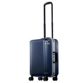 ace. パリセイドF 32リットル 機内持込サイズスーツケース 送料無料 ポイント10倍 2〜3泊のご旅行に。フレームタイプ 05571