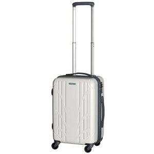 スーツケース 機内持ち込み マチ拡張エキスパンダブル キャスターストッパー エース ワールドトラベラー World Traveler ナヴァイオ 送料無料 ポイント10倍  2〜3泊用 拡張時37リッ