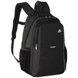 リュックサック アディダス adidas バックパック Mサイズ メンズ 22リットル A4サイズ 送料無料 ポイント10倍 通学 通勤 スポーツ レジャー スクールバッグ 中学生 高校生 47836