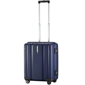 スーツケース 機内持ち込み キャリーケース プロテカ PROTECA 送料無料 マックスパスHI 機内持込み適用サイズ 2〜3泊用トローリーバッグ キャリーケース 日本製 38リットル 015