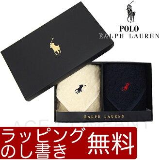 Ralph Lauren handkerchief gift set D 2P13oct13_b