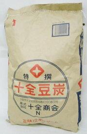 豆炭(12Kg)