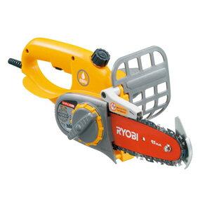 RYOBI(リョービ)ガーデニングソー GCS-1500 木材の切断、枝木の切断、伐採後の細断作業に!【マラソン1112P02】