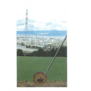 宣真工業 デジタルメジャー D-3Y 距離計