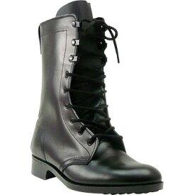 リーガルコーポレーション 高所作業靴 T457 昇降用作業靴 サイズ23.5〜28.0 安全靴