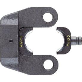 カクタス(CACTUS)マルチ工具用アタッチメント T型圧縮 EVT-122