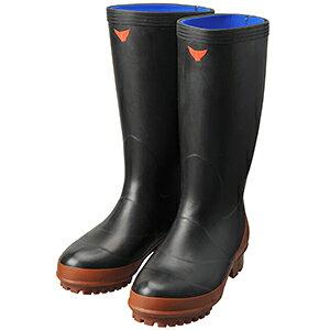 シバタ工業 SHIBATA 防寒長靴 NC020 スポンジ大長9型各サイズ