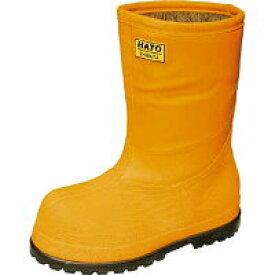 シバタ工業 SHIBATA 冷蔵庫用長靴 −60℃ E型 FB061
