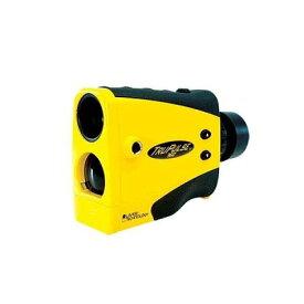 携帯型レーザー距離測定器 トゥルーパルス360 TRU PULSE360 レーザー距離計
