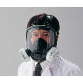 重松製作所(シゲマツ) 防毒マスク GM165-2 Mサイズ