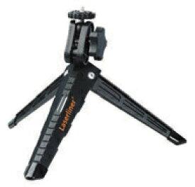 フレックスポッド(面ファスナー付三脚)BTD-9131 レーザー距離計/環境測定器/センサーカメラ