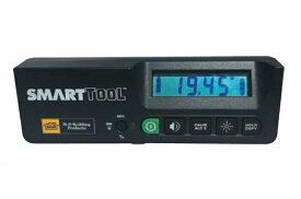 [送料無料] SMARTTOOL スマートツール GEN3 170mm MD93030 デジタル水平器 勾配測定器 [建築 土木 墨出し かね たち 水平 勾配 垂直]