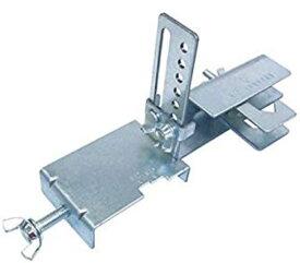 東海建商 万能アンカーセット金具II M12〜M16兼用タイプ 銅製・木製型枠兼用 10mm刻みで6段階 30個入