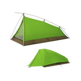 入荷しました。 mont-bell モンベル ムーンライトテント1型 (1-2人) キャンプ サイクリング ツーリング 優れた防水性