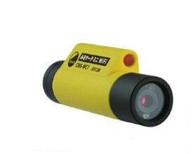 wifiカメラ 内視鏡 らくらく みるサーチミニ CMS-WC1 ジェフコム [管内カメラ 機械設備 保守点検]