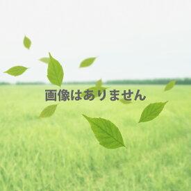 ATAGO アタゴ 土壌測定用濾紙 RE-9422【ろ紙 地質調査 PAL-Soil用 土木 建築】