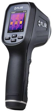 [送料無料] FLIR フリアーTG167 サーマルイメージ放射温度計 【赤外線サーモグラフィ/電気設備の検査・保守】