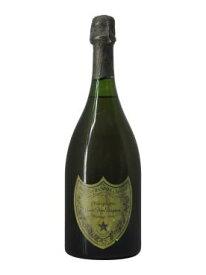 1964 ドン ペリニヨン モエ エ シャンドン シャンパン750ml 白 泡 辛口 Dom Perignon Moet Chandon