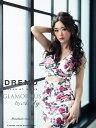 GLAMOROUS ドレス GMS-V502 ワンピース ミニドレス Andyドレス グラマラスドレス クラブ キャバ ドレス パーティード…