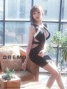 GLAMOROUS ドレス GMS-V531 ワンピース ミニドレス Andyドレス グラマラスドレス クラブ キャバ ドレス パーティードレス GLAMOROUS D-SELECTION 05 掲載商品