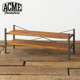 アクメファニチャー ACME Furniture GRANDVIEW TV SHELF グランドビュー テレビシェルフ 幅105cm B00FRZHYZC【送料無料】【ポイント10倍】