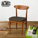 ACME Furniture TRESTLES CHAIR トラッセル ダイニングチェア【送料無料】