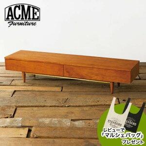 ACMEFurniture(アクメファニチャー)TRESTLESTV-BOARDLOWトラッセルテレビボード幅160cm【送料無料】【smtb-f】