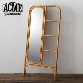 アクメファニチャー ACME Furniture BALBOA MIRROR バルボア スタイルミラー 家具 鏡 ミラー【送料無料】