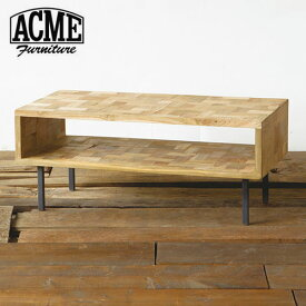 ACME Furniture アクメファニチャー TROY COFFEE TABLE トロイ コーヒーテーブル 幅90cm B00CRXP9BS【送料無料】【ポイント10倍】