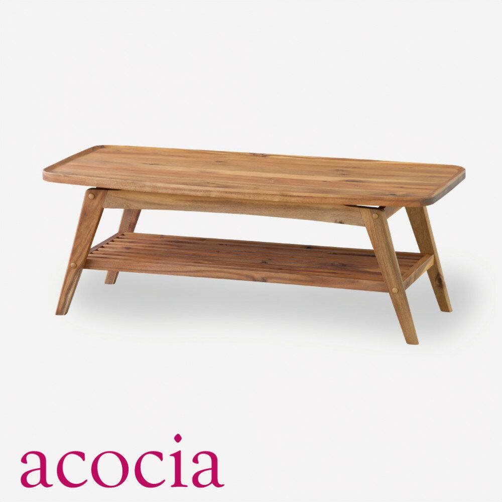 【インダストリアル 収納】 テーブル W110×D50×H40 ヴァルト コーヒーテーブル インダストリアル 西海岸 【男前インテリア 半額セール】