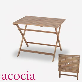 【ダイニングチェア セール】 送料無料 【 ベンチ セール】 テーブル ダイニングテーブル 木製 W90×D70×H72 折りたたみテーブル おしゃれ カフェ cafe モデルルーム 北欧 人気