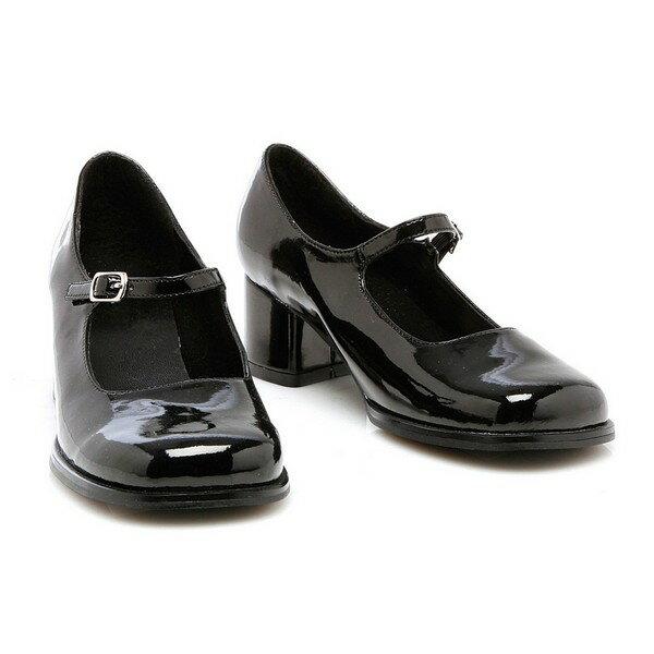 在庫処分市 Ellie Shoes Eden フォーマル 靴 シューズ 子供 女の子 発表会 パーティ コスプレ 仮装 あす楽