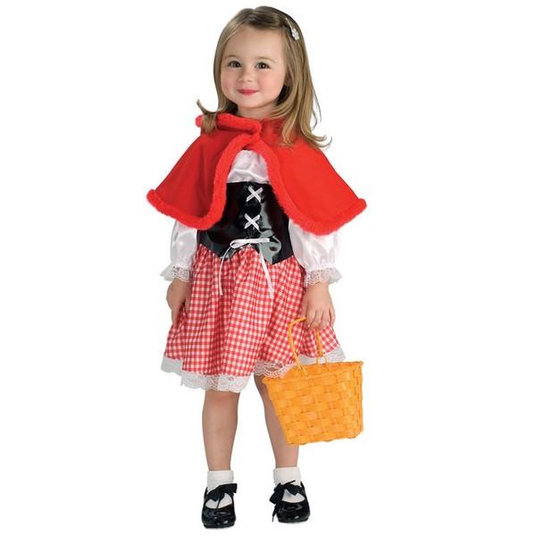 在庫処分市 赤ずきん 子供 コスチューム 衣装 舞台 演劇 ハロウィン コスプレ 女の子 幼児 あす楽
