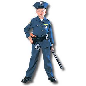 ハロウィン 衣装 キッズ ハロウィン 子供 警官 男の子 キッズ 衣装 コスプレ コスチューム あす楽